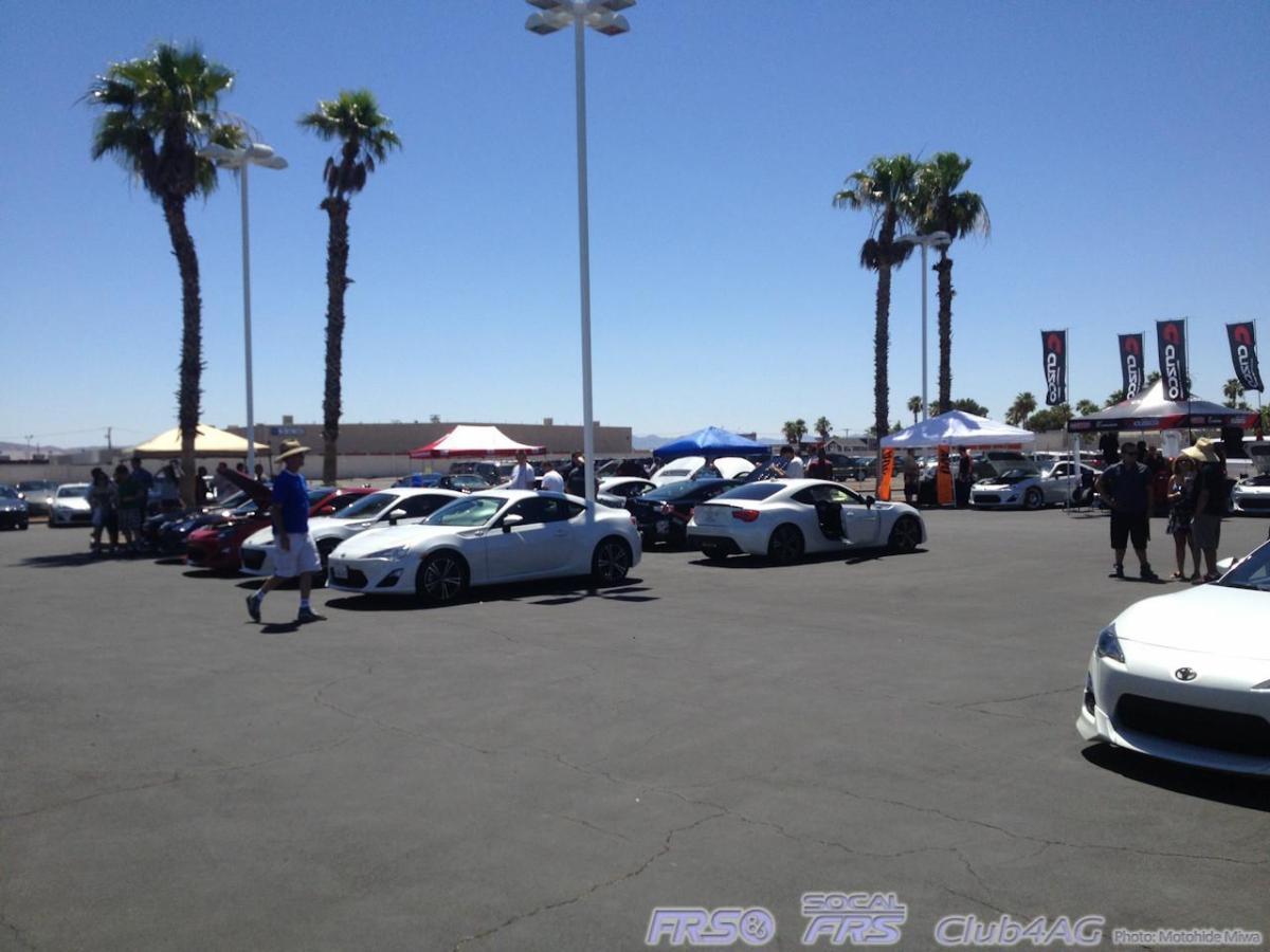 2013_6_14_86EXPO_Las_Vegas-118