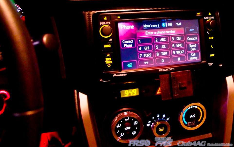 2013_6_7_Scion_2014_Radio-100-3