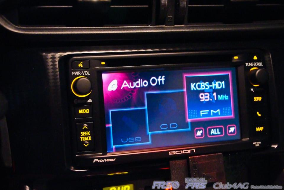 2013_6_7_Scion_2014_Radio-100