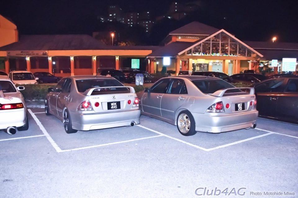 2013_8_27_Malaysia_FD-100-271