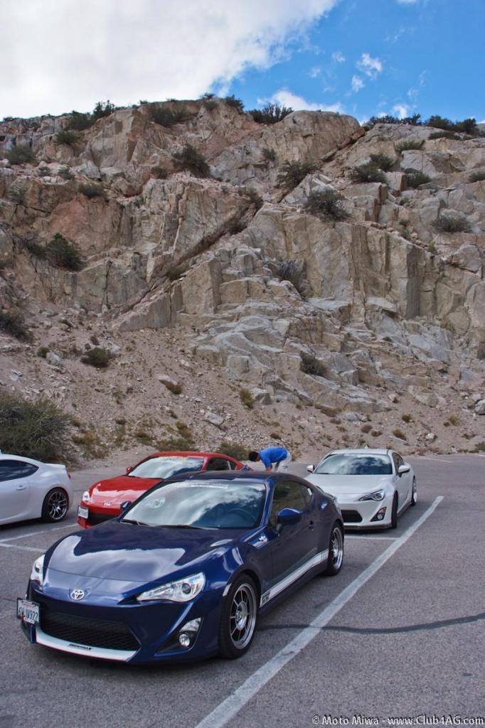 2013_9_23_Tour_of_Sierra_California-100-114