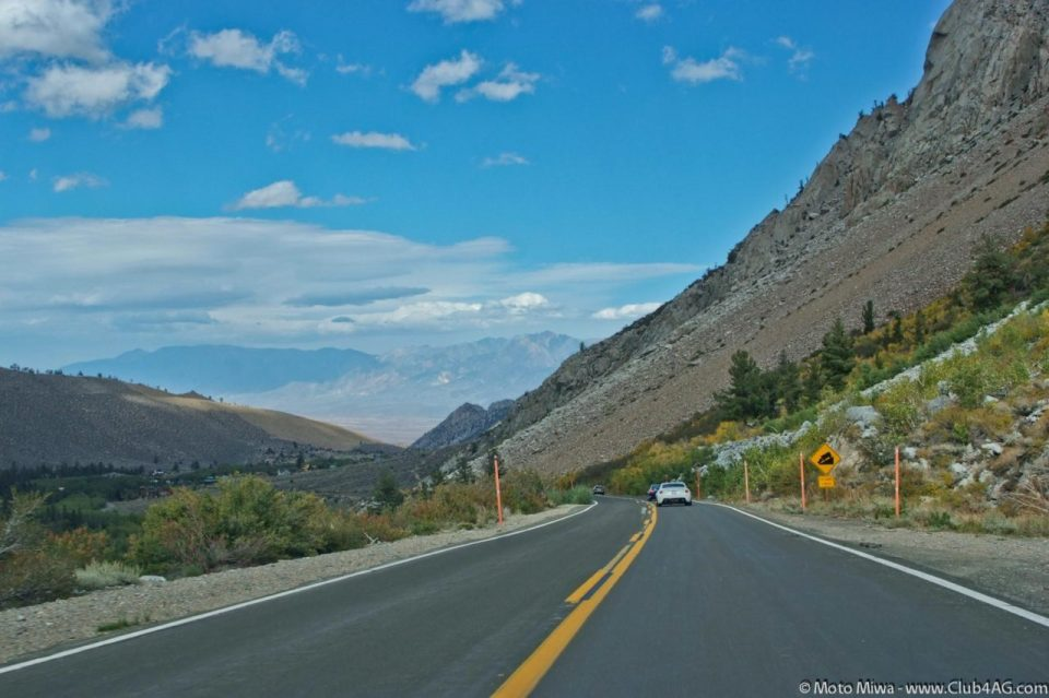 2013_9_23_Tour_of_Sierra_California-100-119
