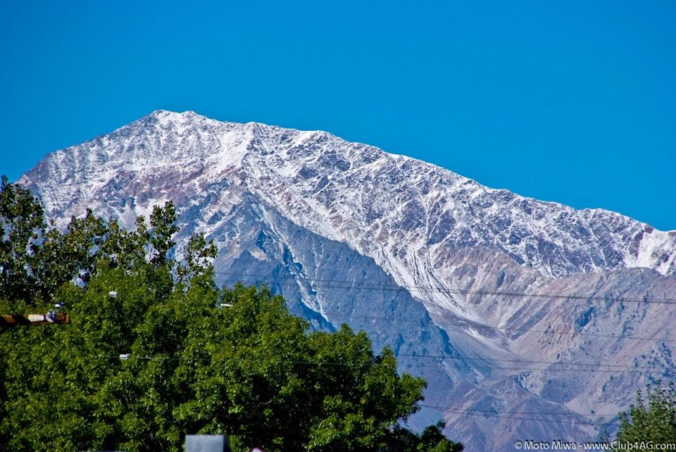 2013_9_23_Tour_of_Sierra_California-100-177
