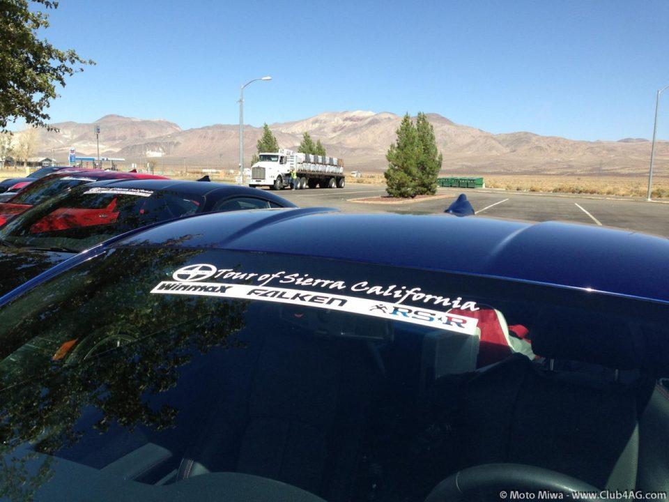 2013_9_23_Tour_of_Sierra_California-100-18