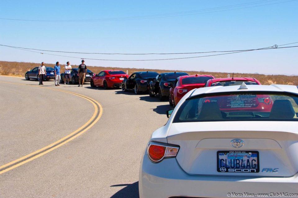 2013_9_23_Tour_of_Sierra_California-100-23