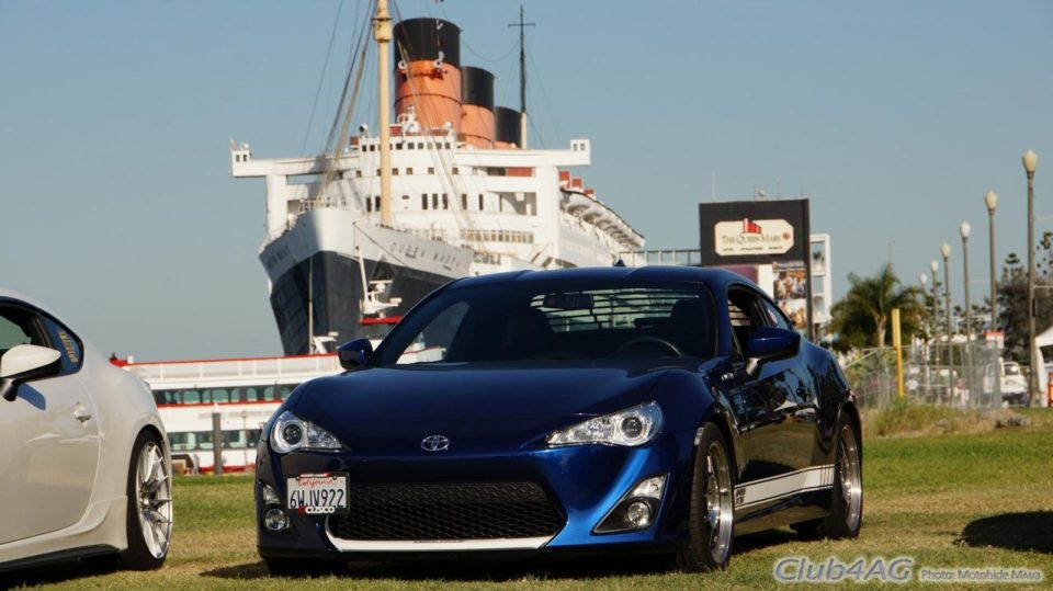 2014_5_3_Toyotafest_2014-100-105
