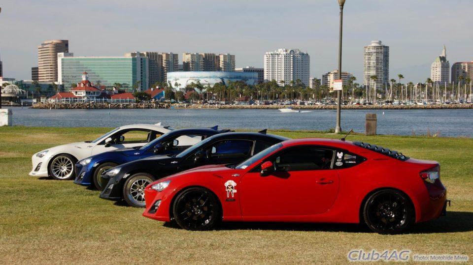 2014_5_3_Toyotafest_2014-100-106