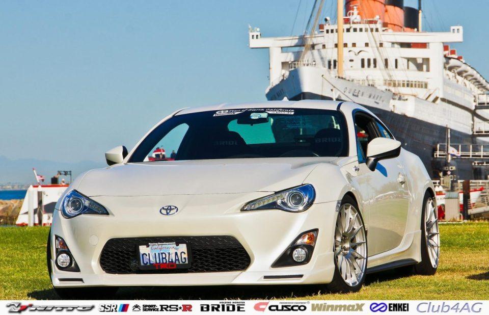 2014_5_3_Toyotafest_2014-100-108