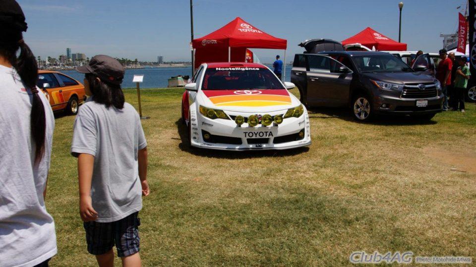 2014_5_3_Toyotafest_2014-100-18