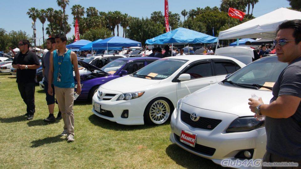 2014_5_3_Toyotafest_2014-100-22