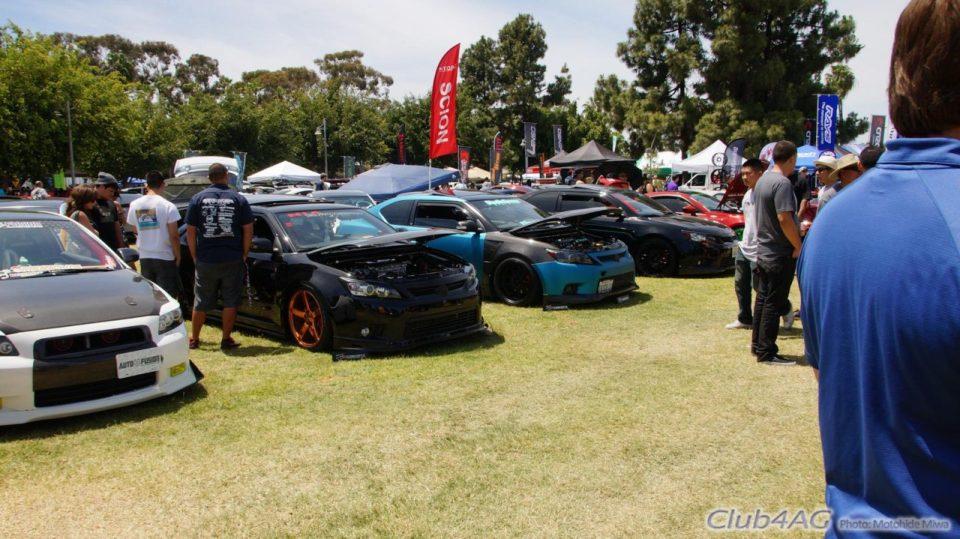 2014_5_3_Toyotafest_2014-100-38