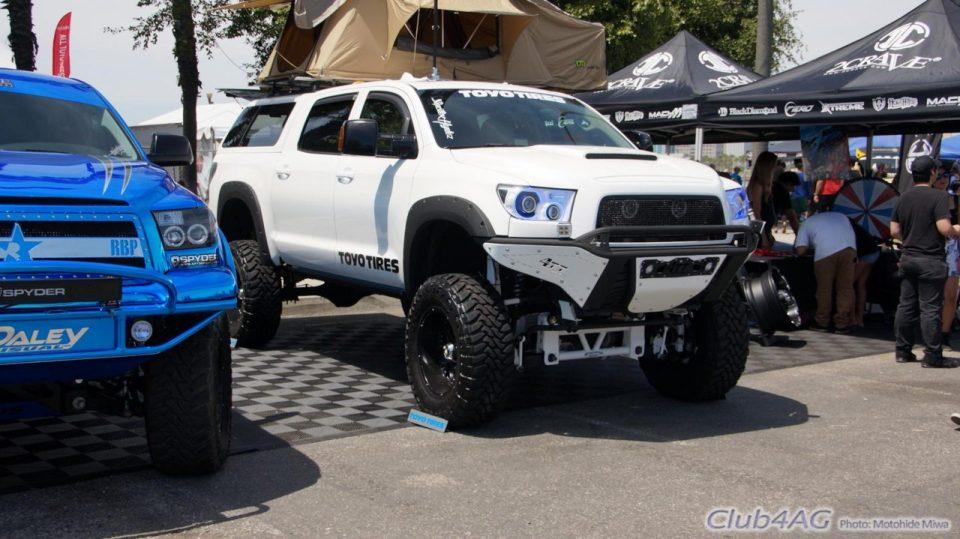 2014_5_3_Toyotafest_2014-100-54