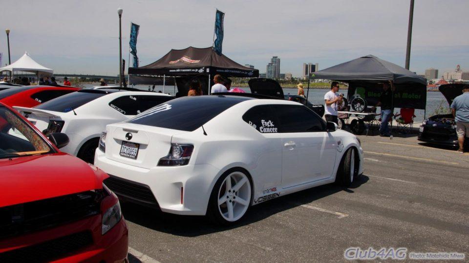 2014_5_3_Toyotafest_2014-100-62
