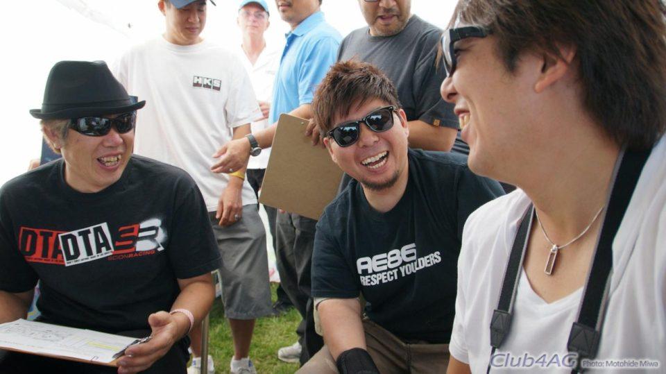 2014_5_3_Toyotafest_2014-100