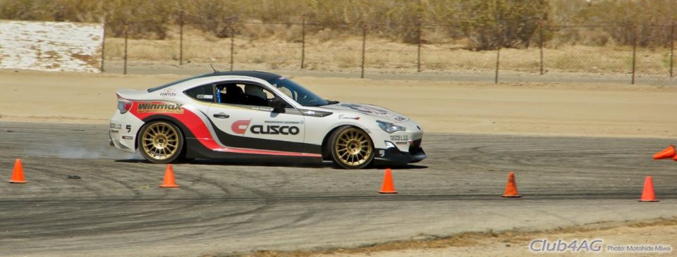 2014_6_14_86_Dynamic_Driving_Academy-100-40