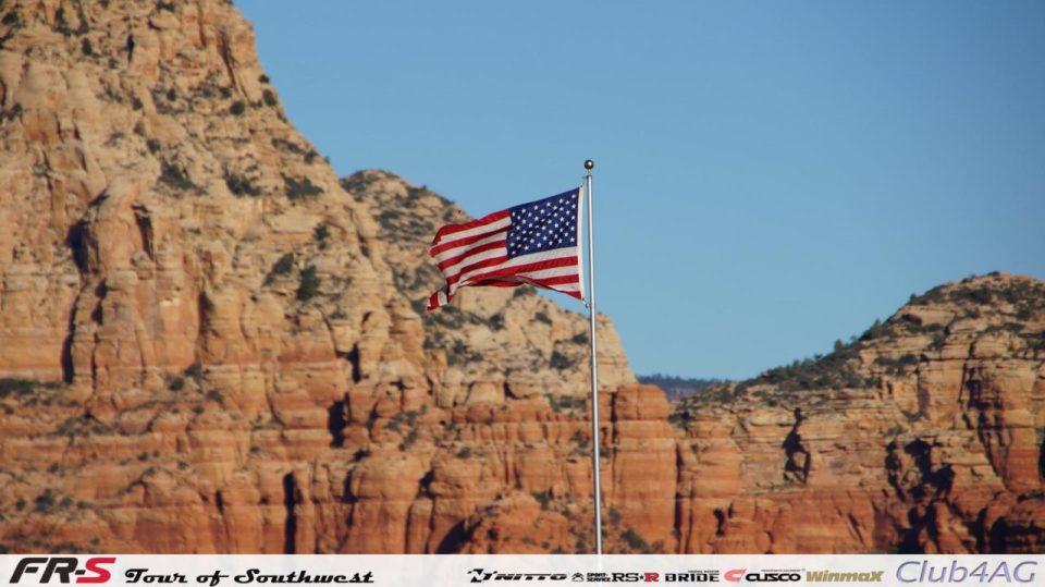 2014_11_15_Tour_of_Southwest-100-20