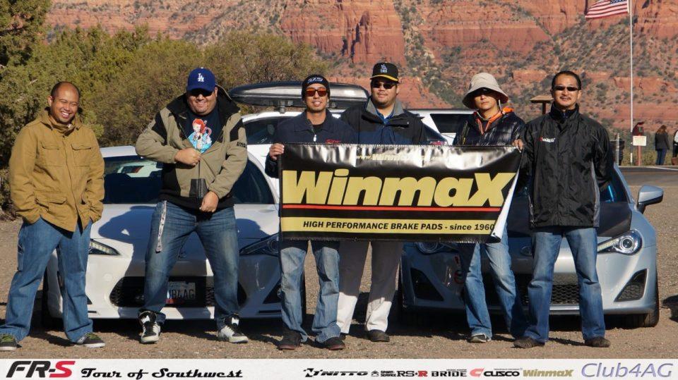 2014_11_15_Tour_of_Southwest-100-23