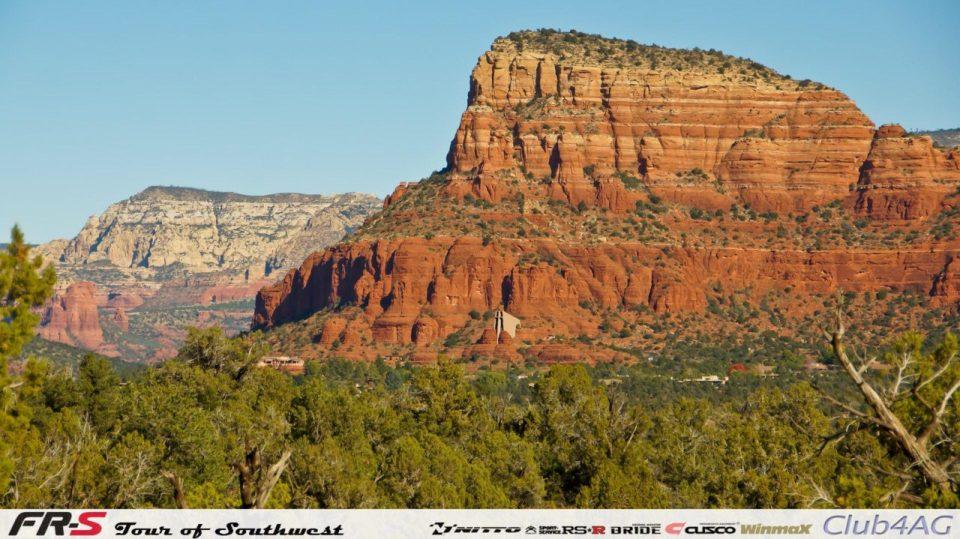 2014_11_15_Tour_of_Southwest-100-30