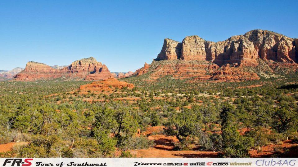2014_11_15_Tour_of_Southwest-100-33