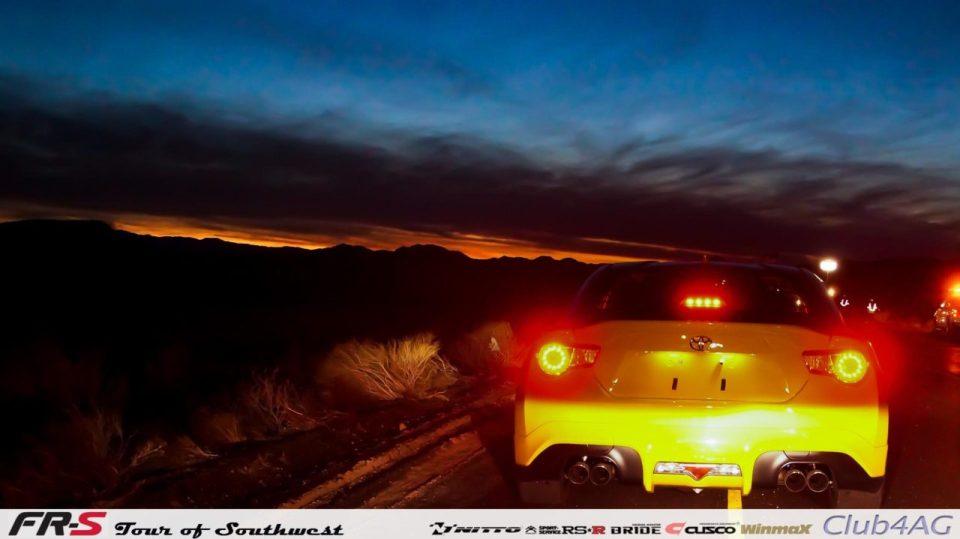 2014_11_15_Tour_of_Southwest-100-53