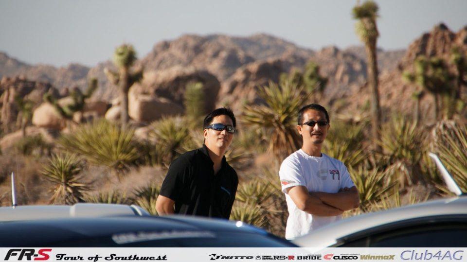 2014_11_15_Tour_of_Southwest-100-8
