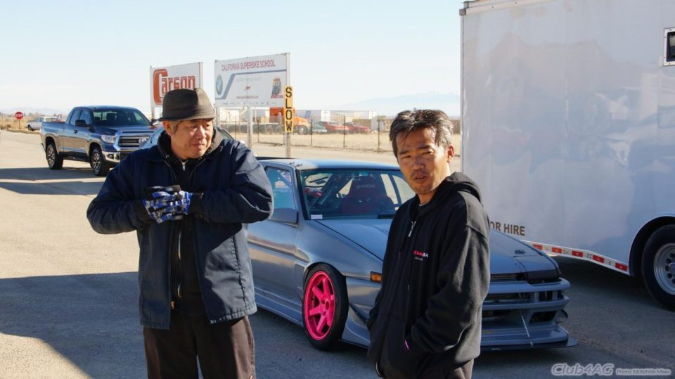 2014_12_28_Streets of Willow Springs-101-12