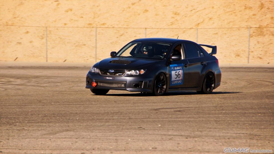 2014_12_28_Streets of Willow Springs-101-4