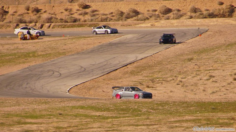 2014_12_28_Streets of Willow Springs-101-7
