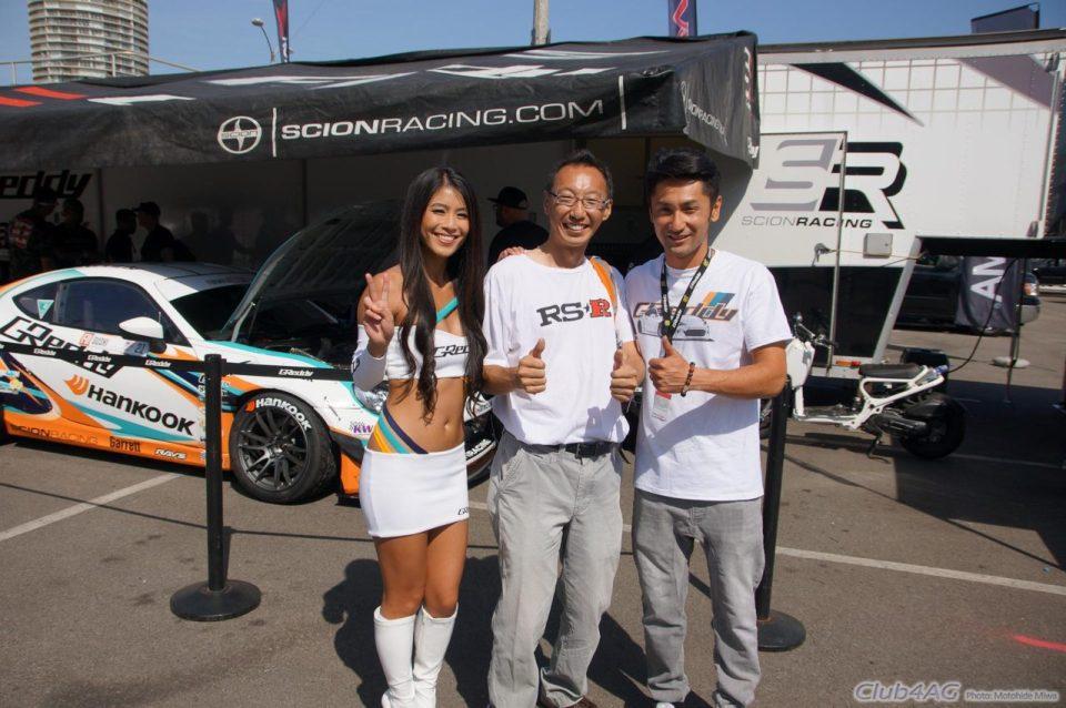2015_4_12_Formula D Long Beach 2015-101-12