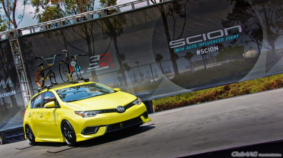2015_5_16_Scion_iM_Preview-1000-23