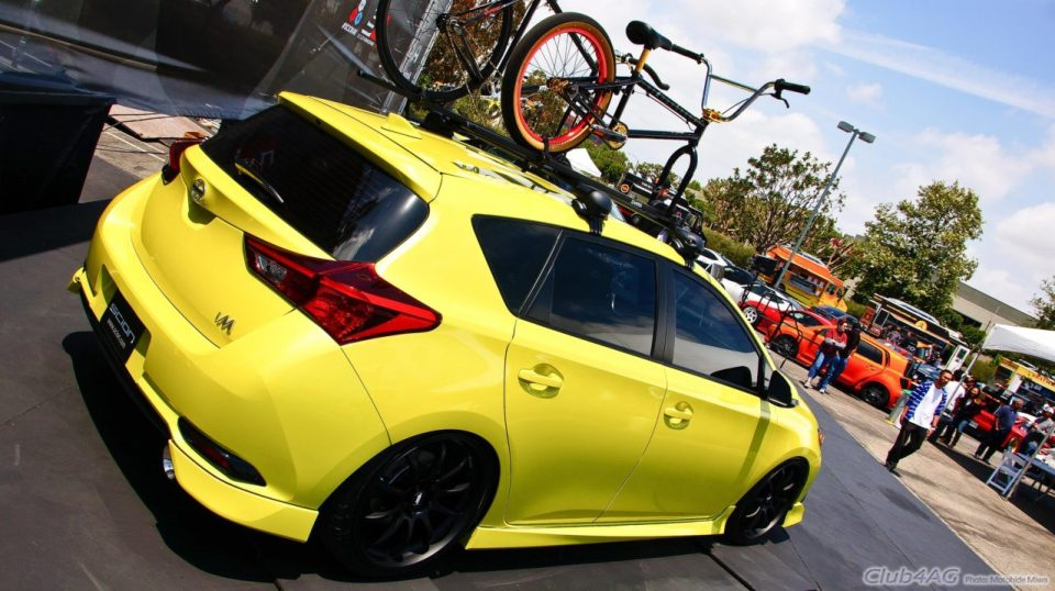 2015_5_16_Scion_iM_Preview-1000-30