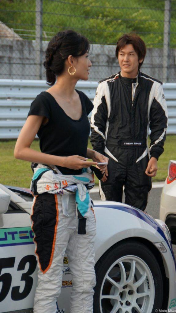 2015_8_2_86Style_Fuji_Speedway-1029-2