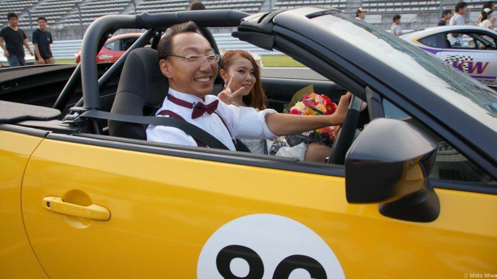 2015_8_2_86Style_Fuji_Speedway-1036