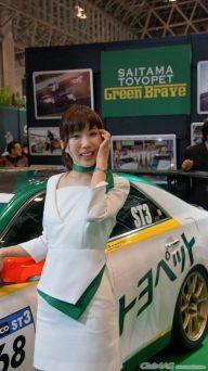 2016_1_15_TokyoAutoSalon_2016-1000-177