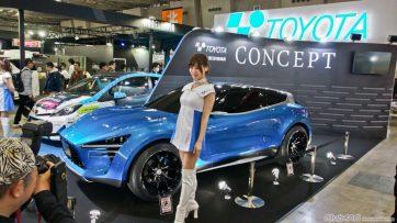 2016_1_15_TokyoAutoSalon_2016-1000-320