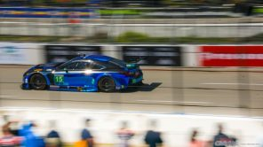 2017_4_8_GP_LONG_BEACH_IMSA_(1004_of_111)