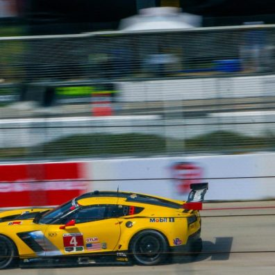 2017_4_8_GP_LONG_BEACH_IMSA_(1006_of_111)