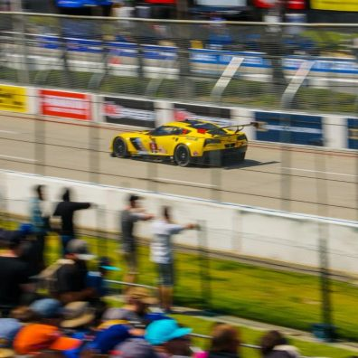 2017_4_8_GP_LONG_BEACH_IMSA_(1011_of_111)