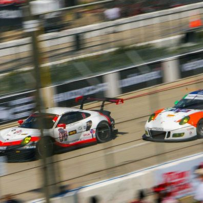 2017_4_8_GP_LONG_BEACH_IMSA_(1020_of_111)
