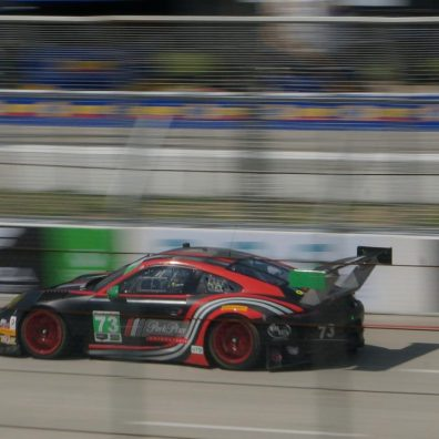 2017_4_8_GP_LONG_BEACH_IMSA_(1023_of_111)