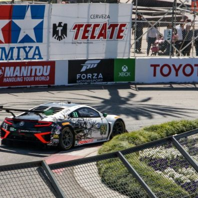 2017_4_8_GP_LONG_BEACH_IMSA_(1033_of_111)