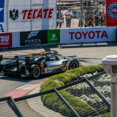 2017_4_8_GP_LONG_BEACH_IMSA_(1034_of_111)