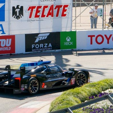 2017_4_8_GP_LONG_BEACH_IMSA_(1037_of_111)