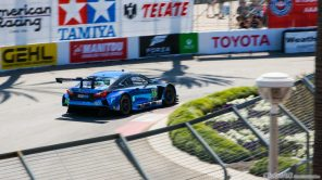 2017_4_8_GP_LONG_BEACH_IMSA_(1038_of_111)