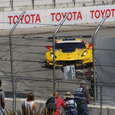 2017_4_8_GP_LONG_BEACH_IMSA_(1042_of_111)
