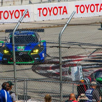 2017_4_8_GP_LONG_BEACH_IMSA_(1044_of_111)