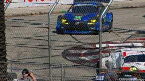2017_4_8_GP_LONG_BEACH_IMSA_(1051_of_111)