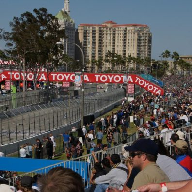 2017_4_8_GP_LONG_BEACH_IMSA_(1054_of_111)