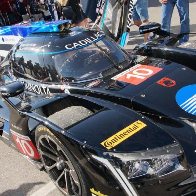 2017_4_8_GP_LONG_BEACH_IMSA_(1066_of_111)