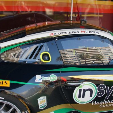 2017_4_8_GP_LONG_BEACH_IMSA_(1081_of_111)